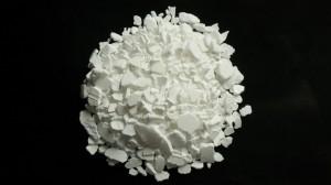 Calcium_chloride_CaCl2_16x9