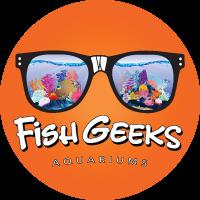 fish geeks