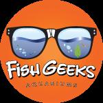 logo_diagnose fish disease